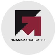 Finanzmanagement, Oliver Frisch