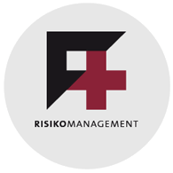 Risikomanagement, Oliver Frisch