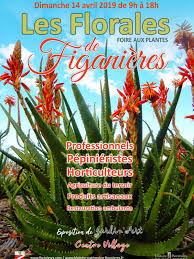 les-florales-de-figanieres