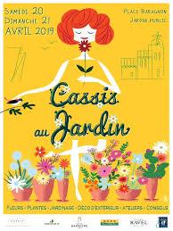 floralies-de-cassis