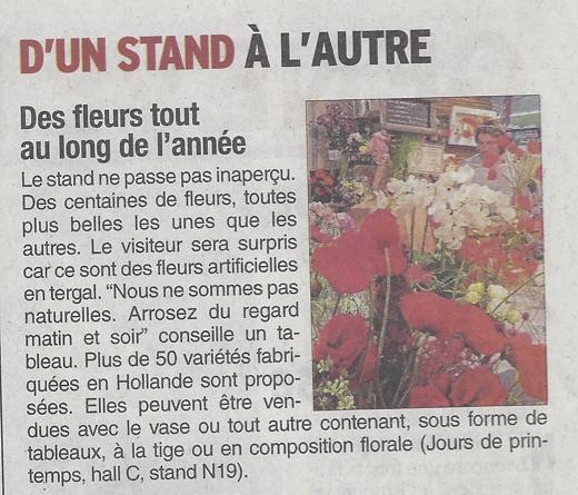 mieux-vivre-expo-la-roche-sur-foron