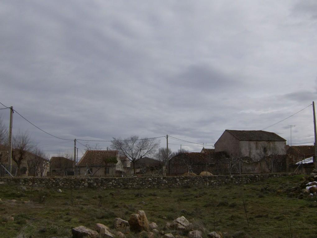 El villar