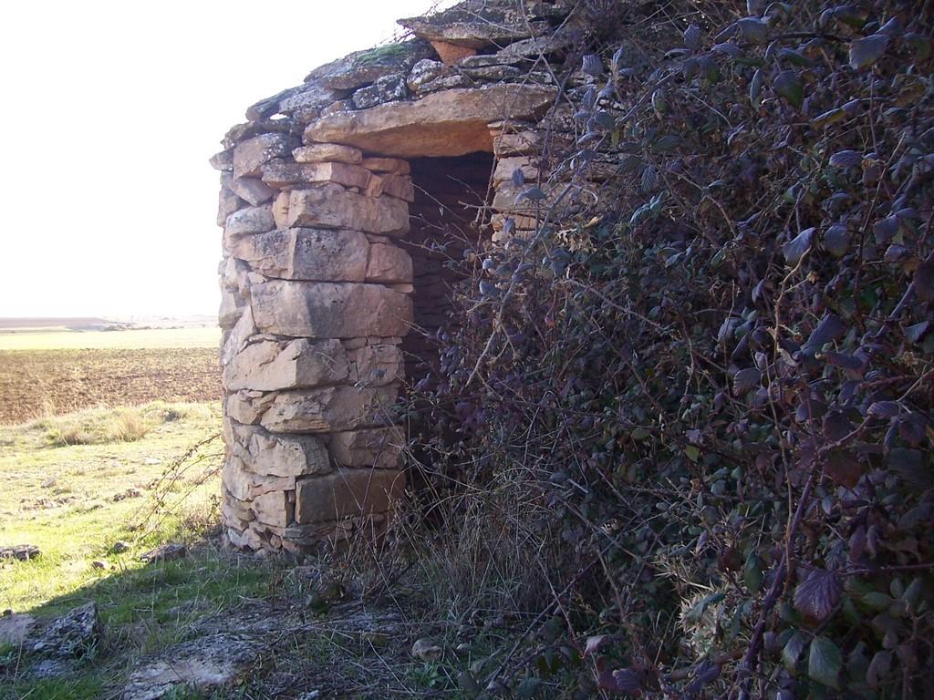 Refugio 2005