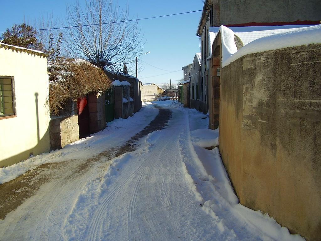 Invierno 2008
