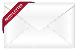 Hier Newsletter bestellen!