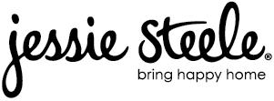 Logo der Marke Jessie Steele