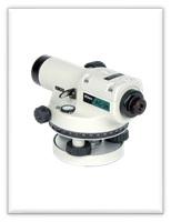 Nivel automatico Nikon AP-8