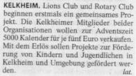 Frankfurter Allgemeine Zeitung vom 22.6.2012, S. 57
