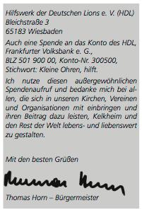 Kelkheimer Amtsblatt 40. KW 2012