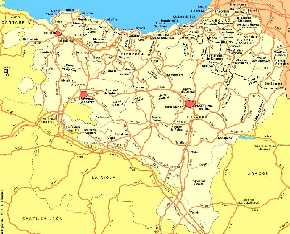 Merci à http://carte-pays-basque.fr/