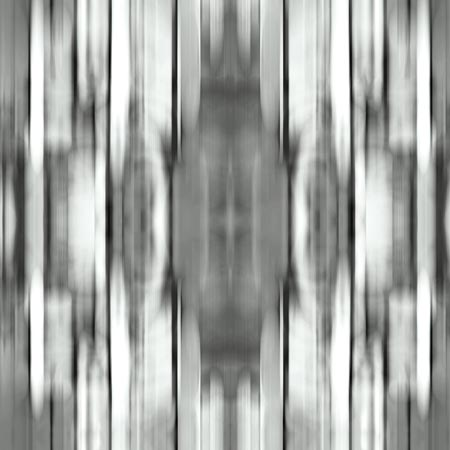 6064_2017_13