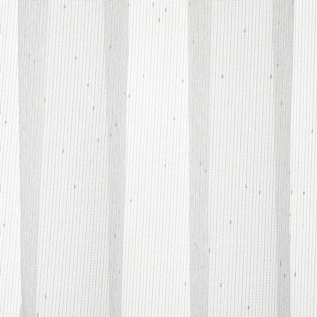 Trevira-Store white 300