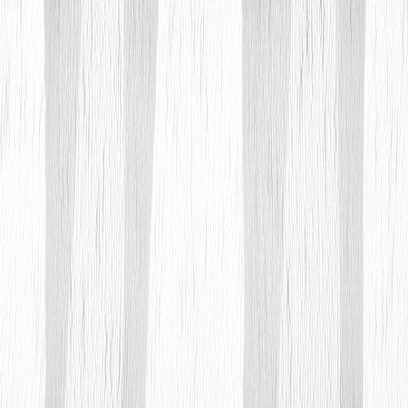 StrukturVoile white 300