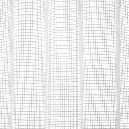 Trevira-Store white 320