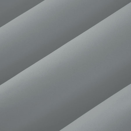 Dim-Out steel 145/300