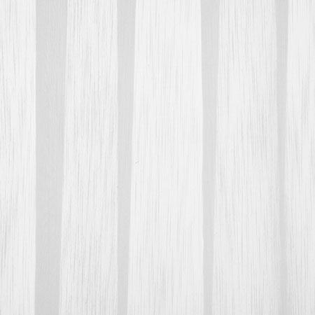 EffektVoile white 300