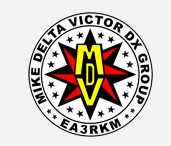 Mike Delta Victor Dx Group
