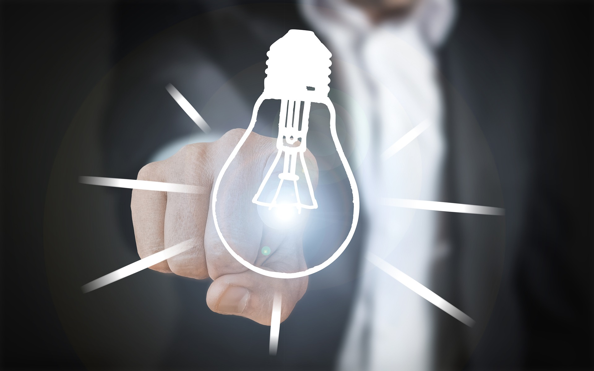 Berühmt Glühbirne Drahtbatterie Experiment Bilder - Elektrische ...
