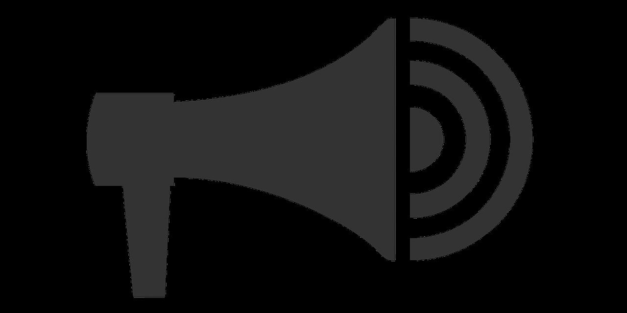 Erfreut Symbol Für Lautsprecher Bilder - Der Schaltplan - triangre ...