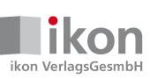 Ikon-Verlag-Logo