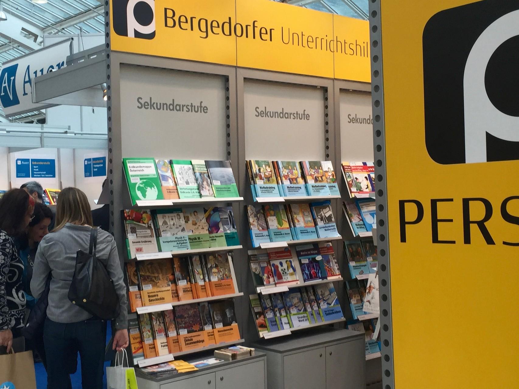 © Axel Zahlut - Bücher als Medium der Zukunft??