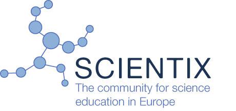 Scientix-Logo