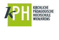 Logo der KPH Wien/Krems