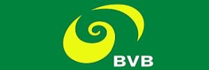 BVB online Fahrplan für Lörrach, Weil am Rhein und Basel