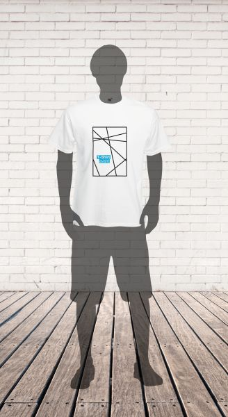 Tee Shirt avant