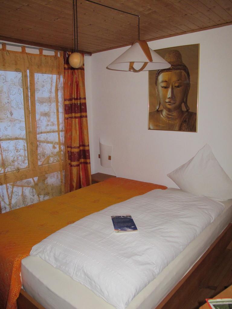 Room Kamille