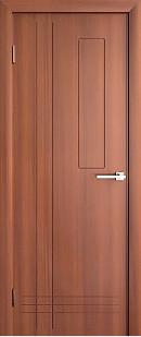 межкомнатные двери дешево