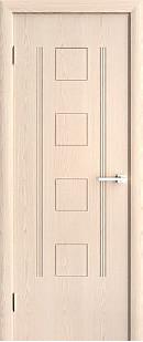 межкомнатная дверь юкка