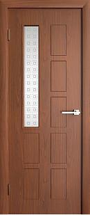 межкомнатная дверь дешево