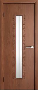 дешевые двери