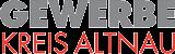 Ambros Scherzinger, Parkett, Nassreinigung, AM Boden GmbH, geöltes Parkett, Bürstreinigung, Reinigung, Bodenreinigung, Bodenbelagsreinigung, Bodenreinigung, Bodenreiniger,