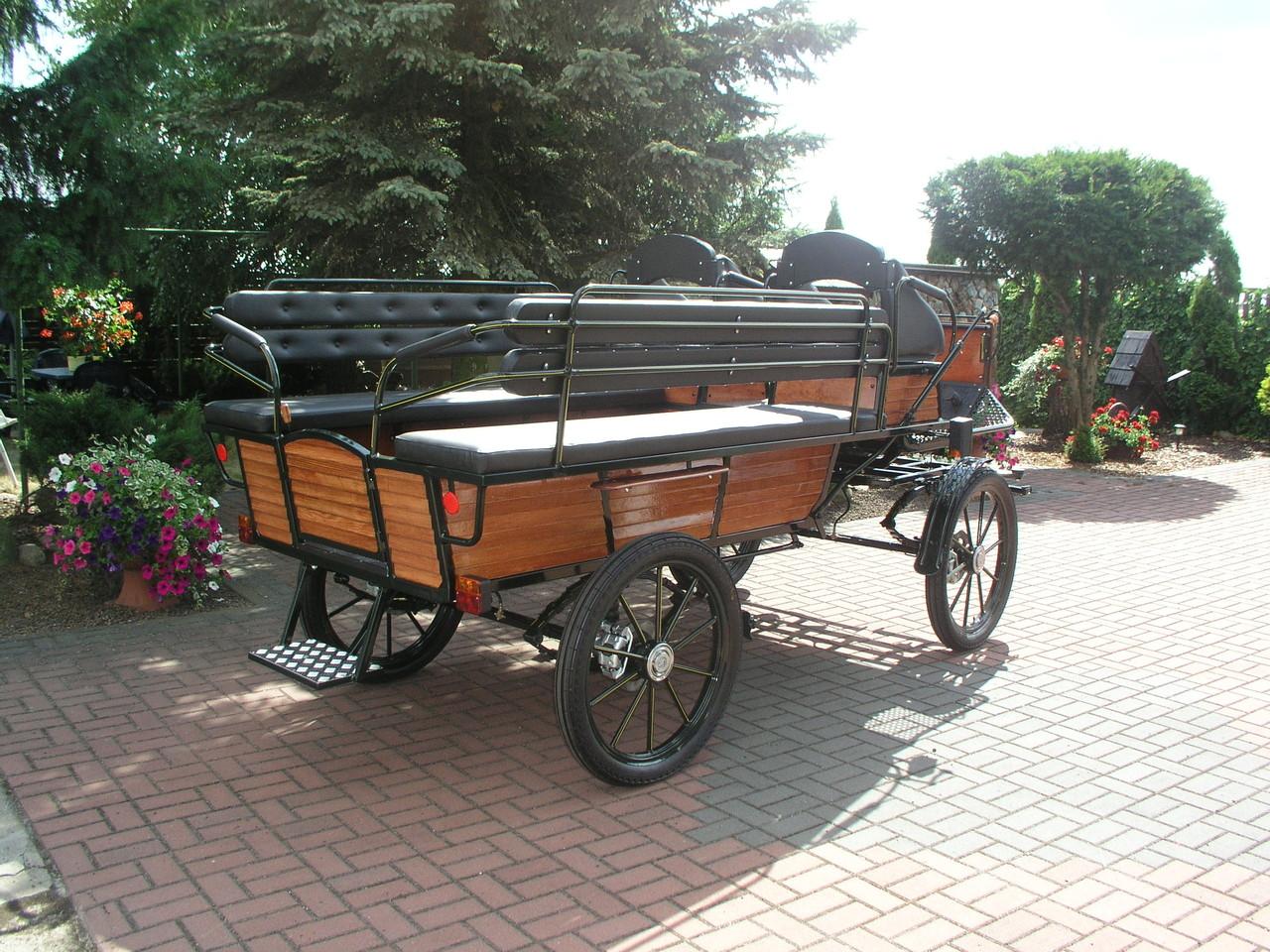 Modell FA01