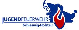 Jugendfeuerwehr Schleswig Holstein Landesfeuerwehrverband digitale Beteiligungs-App Medienpartizipation Demokratie