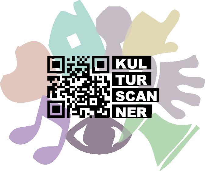 Kulturscanner ist ein Projekt für die Landeshauptstadt Hannover für Jugendliche Kultureinrichtungen Videos