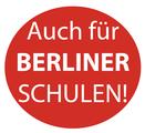 Politik hautnah erleben geht jetzt auch in Berlin