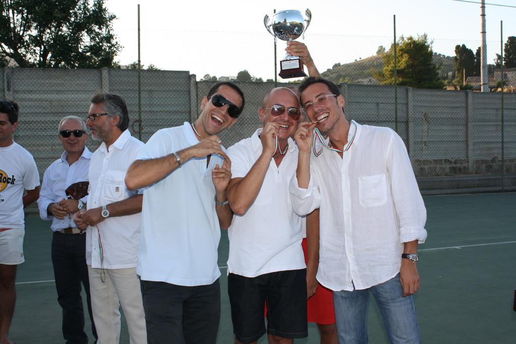 torneo rotary luglio 2010