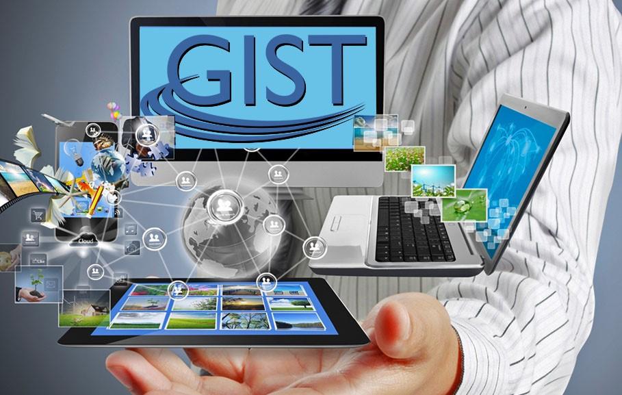 Сікорські Челендж – учасник мережі інноваційних хабів GIST.
