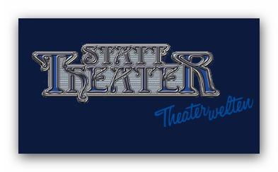 Statt Theater