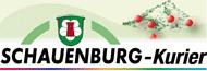Schauenburg Kurier
