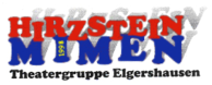 Hirzstein Mimen