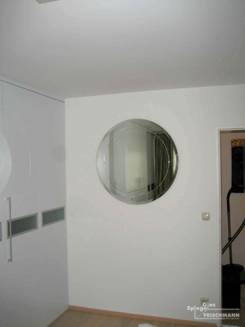 Entzückend Spiegel Für Dachschräge Galerie Von Im Wohnbereich