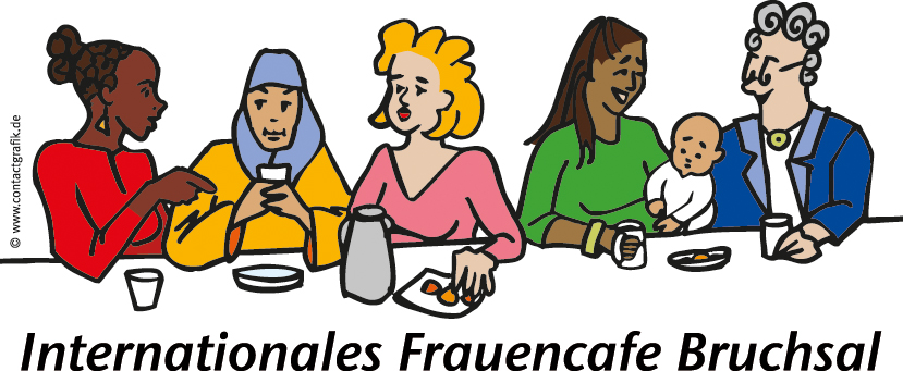 Internationales Frauencafe Bruchsal