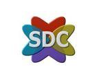 www.sdc.com