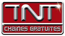 reception TNT par rateau ou parabole uni ou multi tête