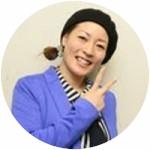 GANG☆MANISH MISA