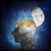 Autonomie par l'hypnothérapie
